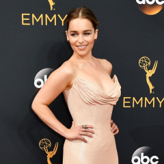 Best Dressed Guests: The Top Looks At The 2016 Emmy Awards