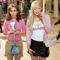 6 Timeless Life Lessons Mean Girls Taught Us