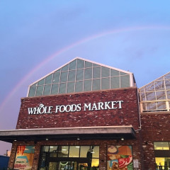 The Definitive Guide To Every Whole Foods In New York