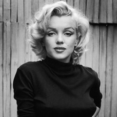 This Infamous Marilyn Monroe Gown Just Sold For $4.8 Million