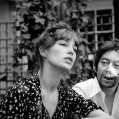 Jane Birkin's Parisian Style Secrets