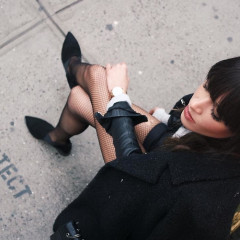 New Yorkers Share Their Wildest Walk Of Shame Stories Ever