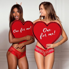 Sexy Galentine's Day Gifts For Your Wild Friends
