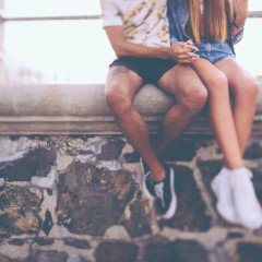 The Best Relationship Advice For Millennials