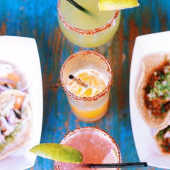 National Margarita Day 2017: Where To Drink In NYC