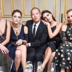 The 25 Hottest Socialites In NYC: 2017 Edition