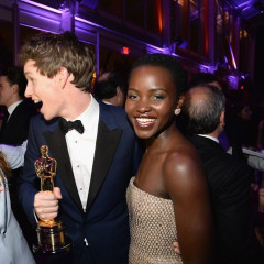 Where To Watch The Oscars Tonight In NYC