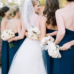 6 Things No Bridesmaid Should Have To Endure