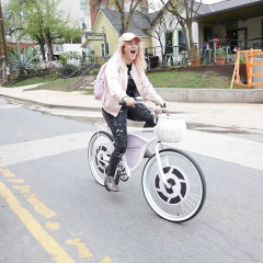How The Hell To Get Around SXSW