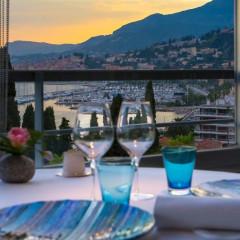 The 10 Best Restaurants In The World