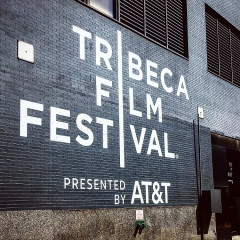 TFF 2017: Everything You Need To Know About The Tribeca Film Festival