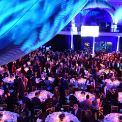 Inside The SEO 2017 Annual Awards Dinner