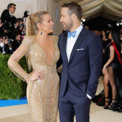 The Met Gala's Most Gorgeous Couples