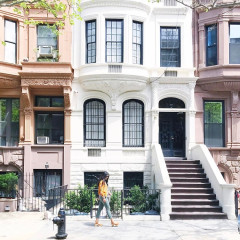 The 10 Wealthiest Zip Codes In NYC
