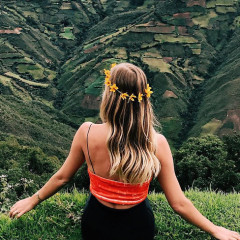 Where To Travel Solo Based On Your Zodiac Sign