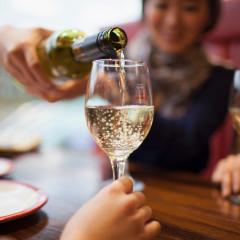 The Best Kept Secret On The Wine Menu
