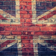 Queen Elizabeth Responds To The Manchester Terror Attack