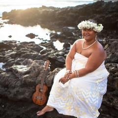 Paula Fuga to Perform at Surf Lodge