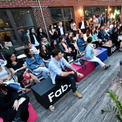 Fab.com Presents New Media Panel & Virtual Reality Experience For NYCxDesign