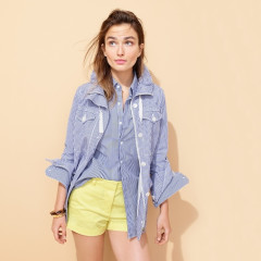 Is This The End Of J.Crew?!