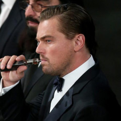 16 DOs & DON'Ts For Leonardo DiCaprio Now That He's Middle Aged
