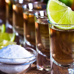 5 Drunk Superpowers Provided By Tequila