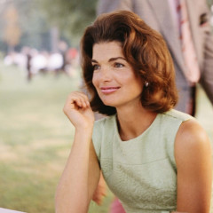 19 Times Jackie Kennedy Looked The Best