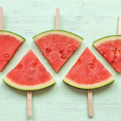 5 Things You Never Knew About Watermelons