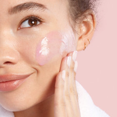 This App Tells You If Those Expensive Skincare Products Are Actually Working