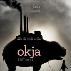 Special Screening of Okja