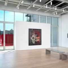 The Whitney Museum to Present Opening of Sibyl Kempson Exhibit