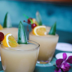 15 Downtown Happy Hours Under $15