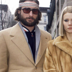 10 Wes Anderson Inspired Halloween Costume Ideas