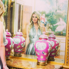 Why Nicky Hilton Is Officially The Queen Of New York Society