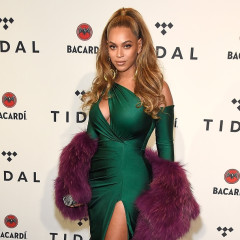 Can We Talk About Beyoncé Slaying The Red Carpet Last Night?