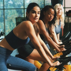 7 Legit Reasons You Should Skip The Gym Today