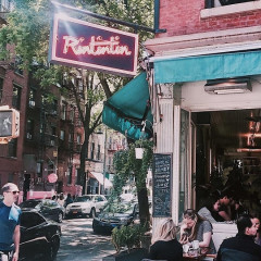 Your Guide To The Perfect Day In Nolita