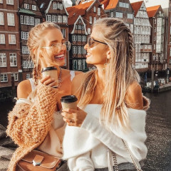 Your Ideal Travel Buddy, Based On Your Zodiac Sign