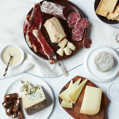 The Most Delicious Things Going On This Week In NYC