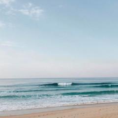The Surf Lodge Returns: Art Basel Miami Beach