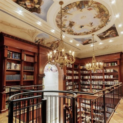 NYC's Most Expensive Home: Inside The $80 Million Townhouse Breaking Records