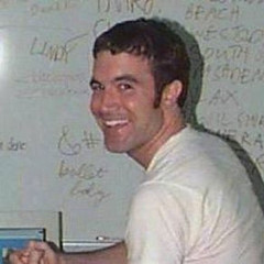 Tom From Myspace Is Living His Best Life