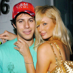 What Ever Happened To Paris Hilton's First Fiancé, Paris Latsis?