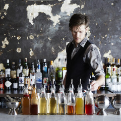5 Lower East Side Cocktail Bars For Grownups