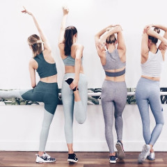 6 Reasons To Workout (That Have Nothing To Do With Losing Weight)
