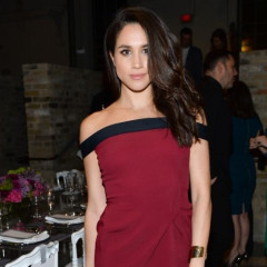 Here's What Meghan Markle Eats In A Day