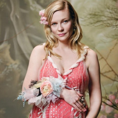 Who Is Kirsten Dunst's Baby Daddy?