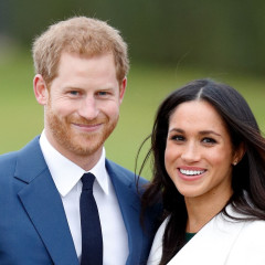Prince Harry Fought To Invite THIS Guest To His Wedding