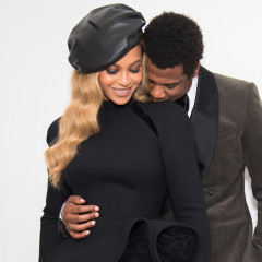Beyoncé & Jay-Z Just Announced A New Tour