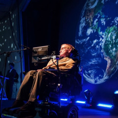 7 Stephen Hawking Quotes That Will Change Your Life